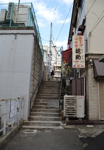 渋谷 (517)_R
