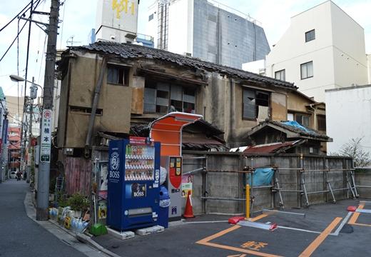 渋谷 (527)_R