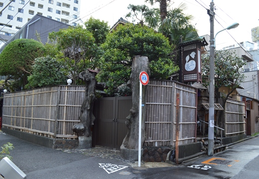 渋谷 (544)_R