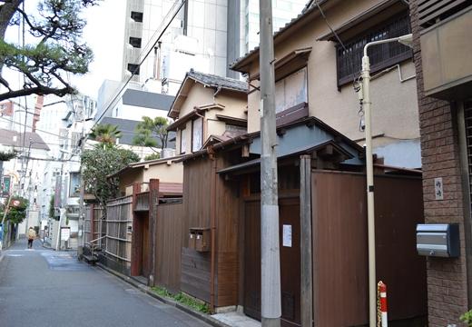 渋谷 (551)_R