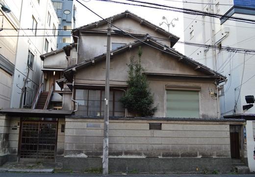 渋谷 (579)_R