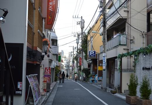 渋谷 (576)_R