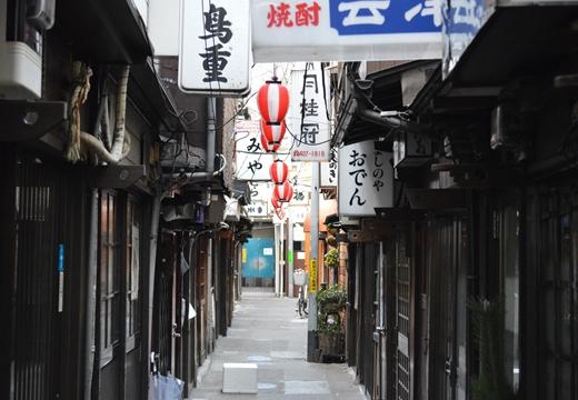 渋谷 (628)_R