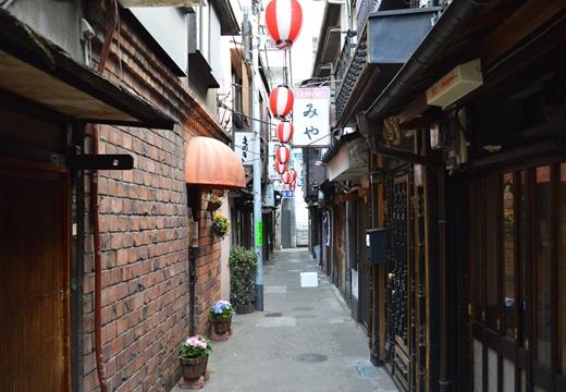 渋谷 (621)_R