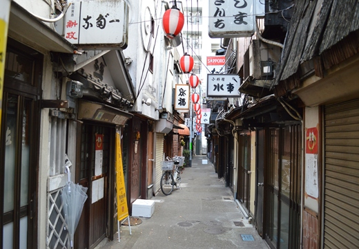 渋谷 (619)_R