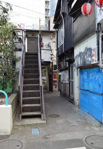 渋谷 (615)_R