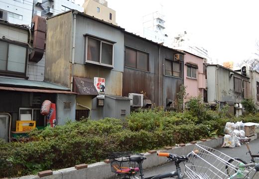 渋谷 (634)_R
