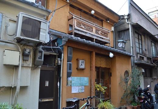 日本橋10 (168)_R
