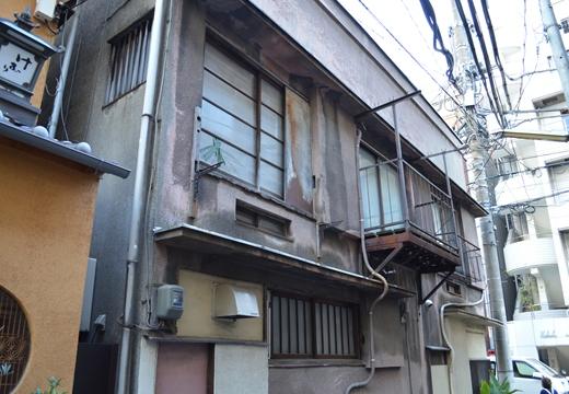 日本橋10 (170)_R