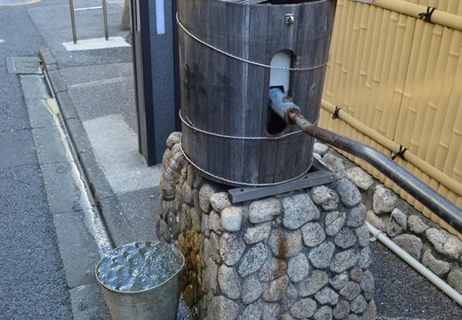 日本橋10 (179)_R