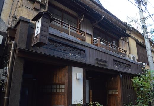 日本橋10 (194)_R