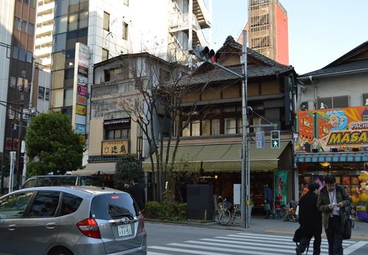 日本橋10 (245)_R