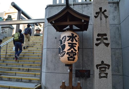 日本橋10 (379)_R