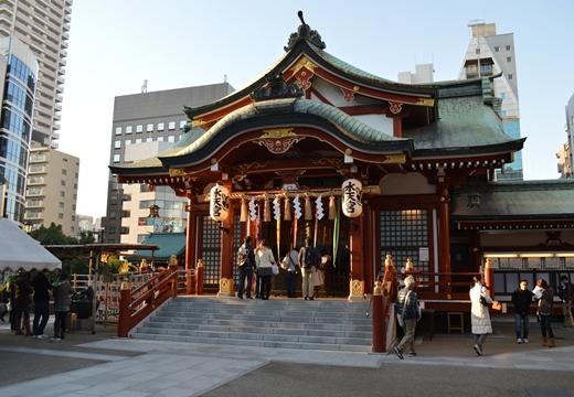 日本橋10 (389)_R