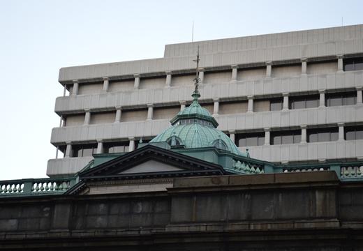 日本橋10 (499)_R