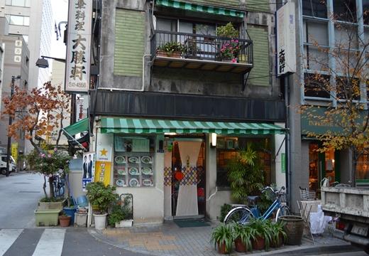 日本橋10 (423)_R