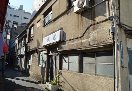 日本橋10 (27)_R