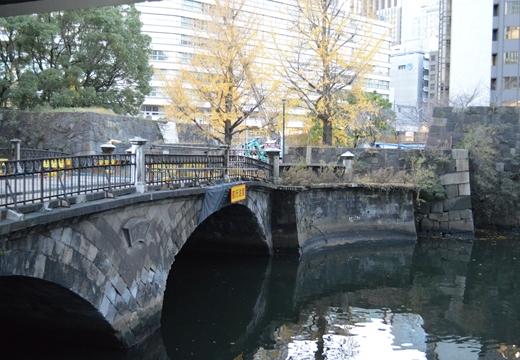 日本橋10 (545)_R