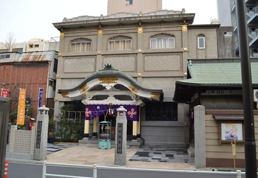 日本橋20130105 (247)_R