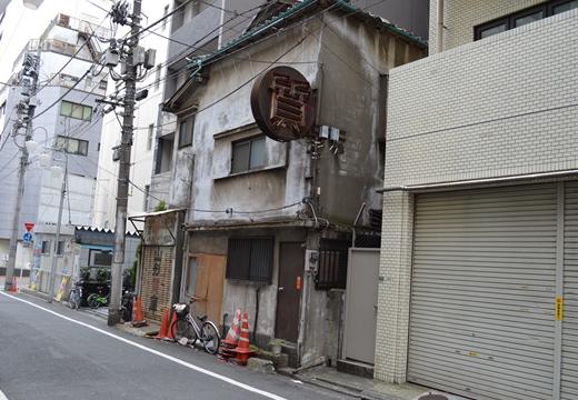 内藤新宿 20130106 (68)_R