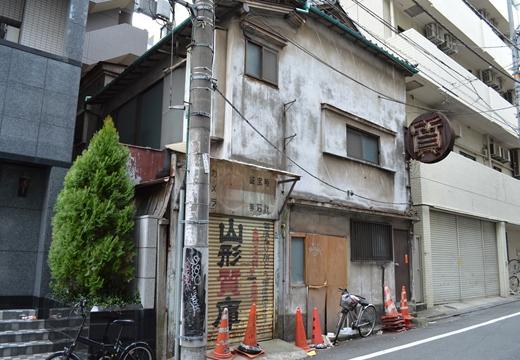 内藤新宿 20130106 (72)_R