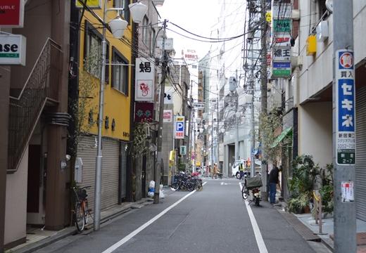 内藤新宿 20130106 (74)_R