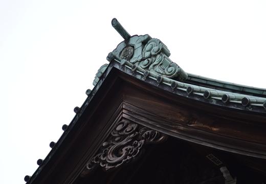 内藤新宿 20130106 (75)_R