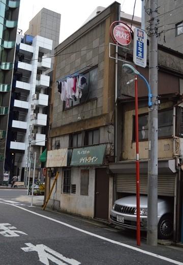 内藤新宿 20130106 (78)_R
