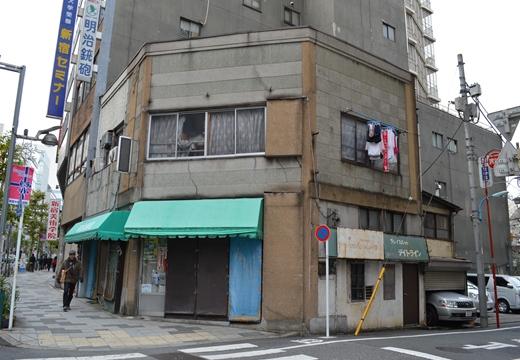 内藤新宿 20130106 (82)_R