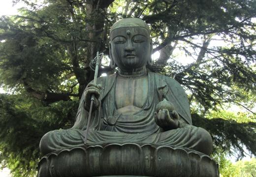 東海道品川宿 (30)_R