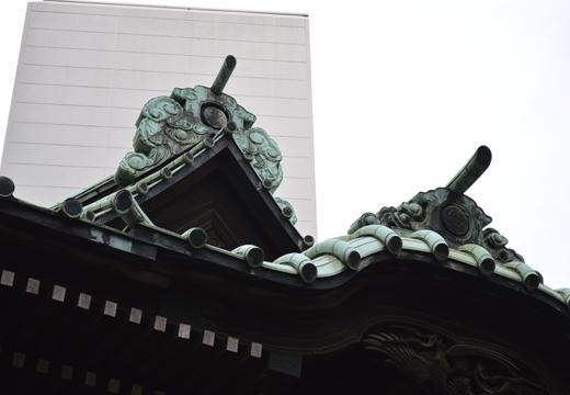 内藤新宿 20130106 (104)_R