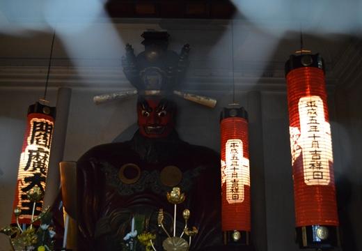 内藤新宿 20130106 (128)_R