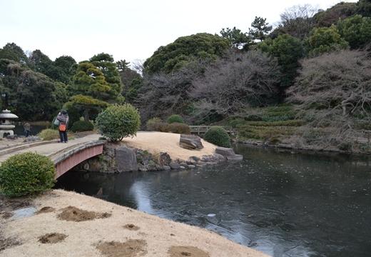 内藤新宿 20130106 (211)_R