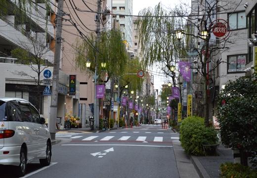 内藤新宿 20130106 (281)_R