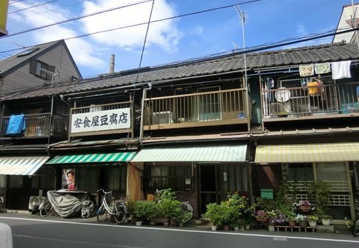 京島・向島 (81)_R