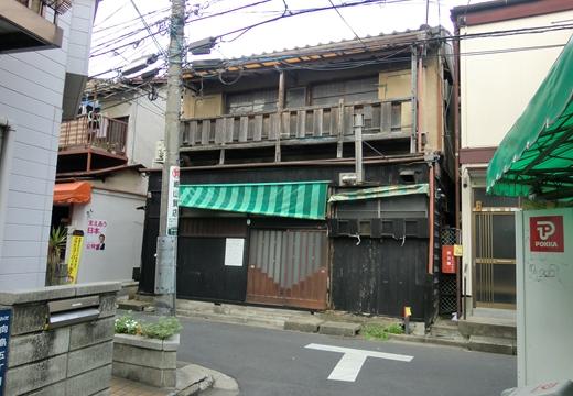鳩の街商店街 (39)_R