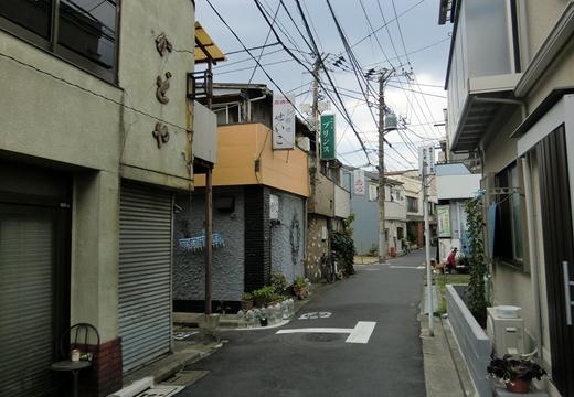 玉ノ井 (6)_R