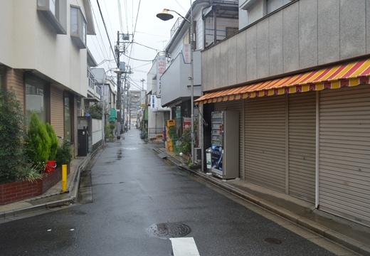尾久100 (30)_R