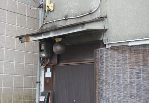 尾久100 (47)_R