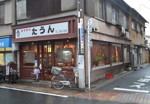 尾久100 (206)_R