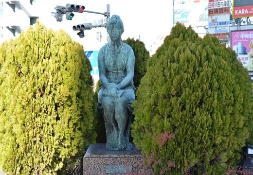 田端 (323)_R