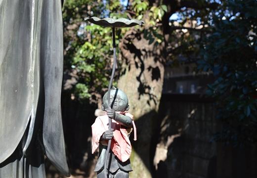 田端 (347)_R