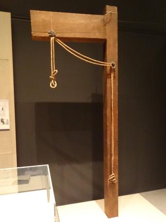 明治大学博物館11