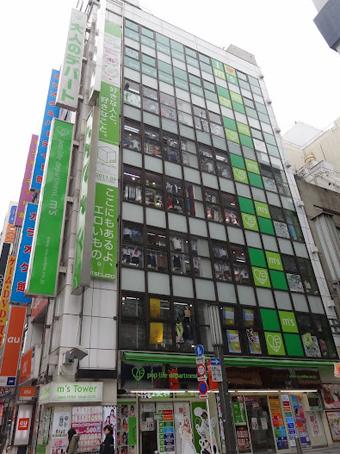 秋葉原電気街13