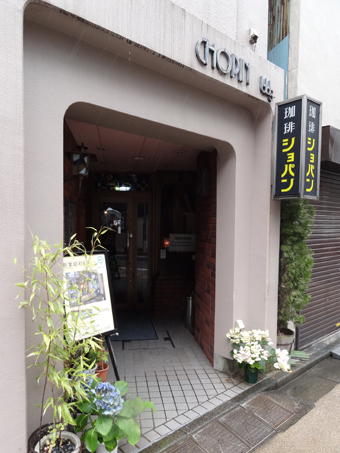 淡路町駅周辺7