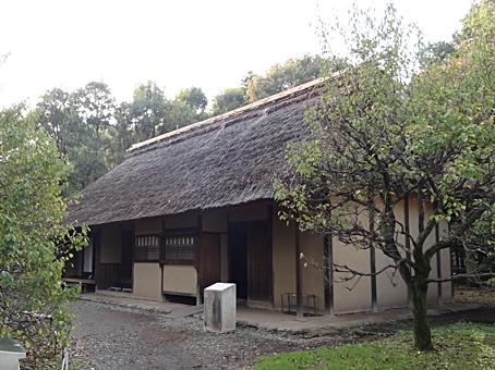 江戸東京たてもの園06
