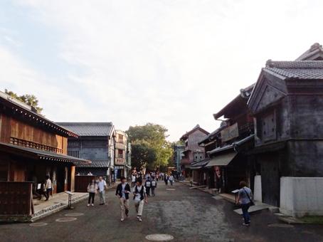 江戸東京たてもの園11