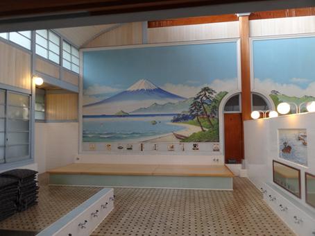 江戸東京たてもの園36