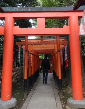 花園稲荷神社02