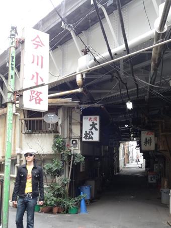 今川小路01